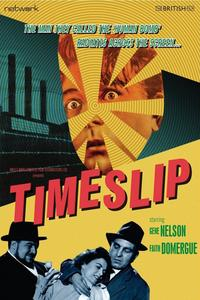 Watch Timeslip Online Free in HD