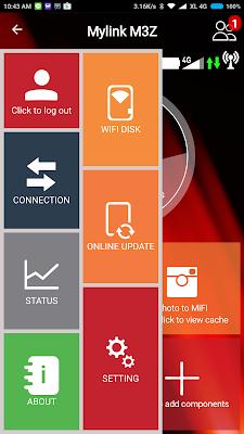 andromax-m3z-mylink-app-menu