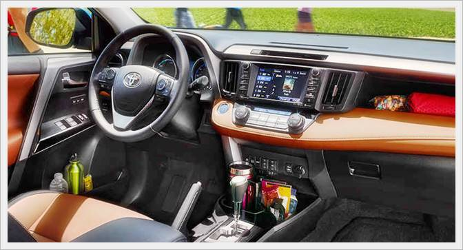 2017 toyota rav4 review toyota update review. Black Bedroom Furniture Sets. Home Design Ideas