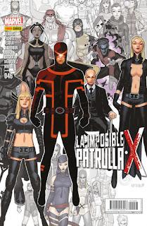 http://www.nuevavalquirias.com/la-imposible-patrulla-x-46-comprar-comic.html