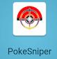 Pokesniper v1.4 Apk