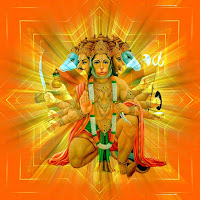 God Lord Ganesha Vishwakarma God Lord Radha Krishna Shree Ram Load