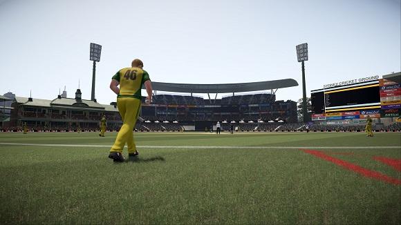 don-bradman-cricket-17-pc-screenshot-www.deca-games.com-3