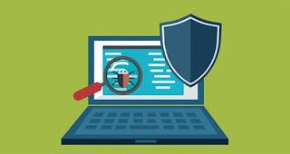 Hướng dẫn cách đơn giản để tránh virus và phần mềm độc hại