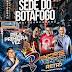 CD AO VIVO PRINCIPE NEGRO RETRÔ - ILHA BELA (PARTE 2) 01-01-2020 DJS EDILSON E EDIELSON