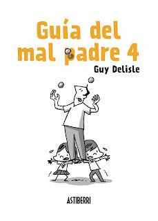 https://nuevavalquirias.com/guia-del-mal-padre.html