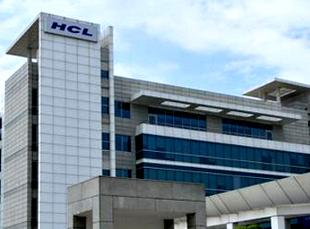 HCL Exclusive Walkin for Freshers On 07th & 08th Nov 2016