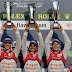 Audi emerges as World Champions after fourth race of the season