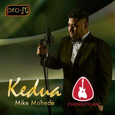Lirik dan chord Ku Sayang Kamu - Mike Mohede