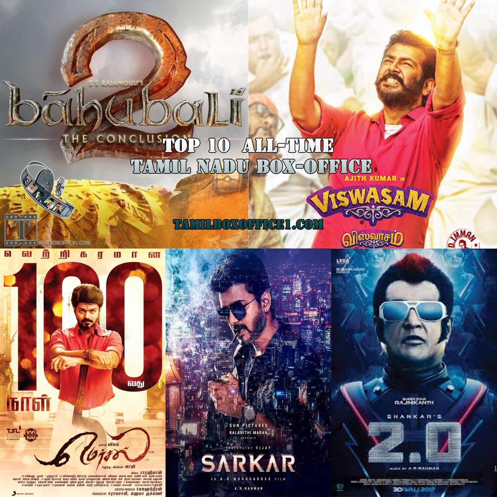 top 10 tamil movies 2015 box office