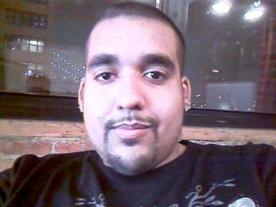 Lulzsec hacker Sabu's sentencing postponed again