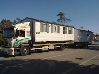 Case mobili usate vendita case mobili occasioni for Occasioni mobili