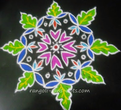 kolam-designs-for-Margazhi-2014-c.jpg