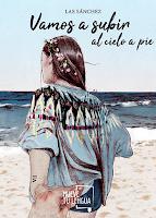 http://elcaosliterario.blogspot.com/2018/10/resena-vamos-subir-al-cielo-pie-lae.html