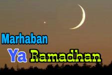 Sejarah Awal Mula Puasa Ramadhan, Kisah Islam