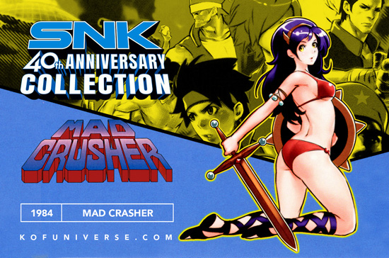 https://www.kofuniverse.com/2010/07/mad-crasher-1984.html