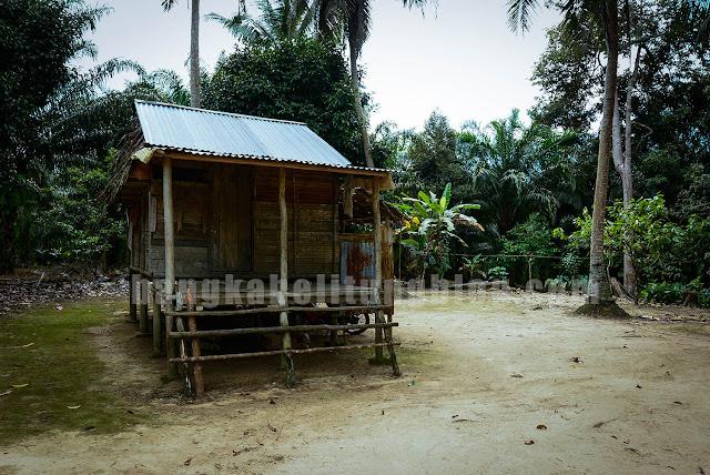 rumah-khas-pulau-bangka-belitung