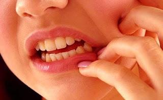 bahaya sakit gigi