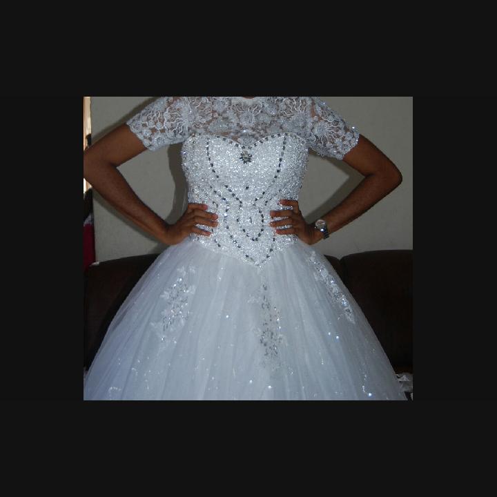 For Sale Wedding Dress 35 Fresh Wedding Dresses For Sale