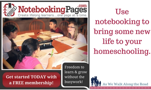 NotebookingPages.com review