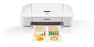 Canon Pixma iP2840 driver download Mac, Windows, Linux