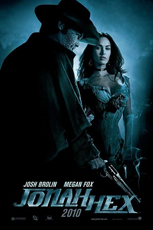 Jonah Hex (2010) 300Mb Full Hindi Dual Audio Movie Download 480p Bluray thumbnail