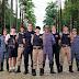 Comissão especial deve começar votação de proposta que unifica polícias na próxima semana