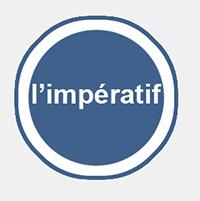 L'impératif en français, grammaire fle