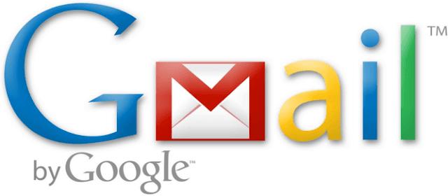 Cara Membuat Email Baru Melalui Komputer atau Hp 2018