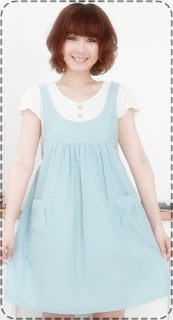 Model+baju+hamil+korea+(2)