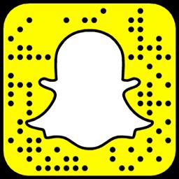 تحميل برنامج سناب شات Snapchat للكمبيوتر والموبايل برابط مباشر