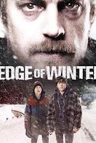 Edge of Winter(Edge of Winter)