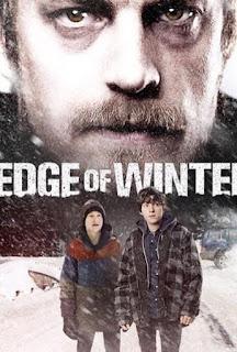 Edge of Winter<br><span class='font12 dBlock'><i>(Edge of Winter)</i></span>