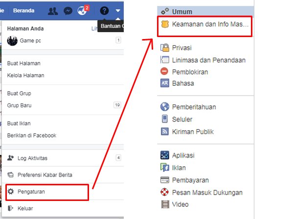 50 milyon Facebook hesabına şok saldırı: Şimdi ne olacak? - Teknoloji Haberleri