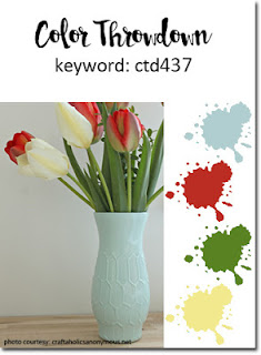 http://colorthrowdown.blogspot.com/2017/04/color-throwdown-437.html