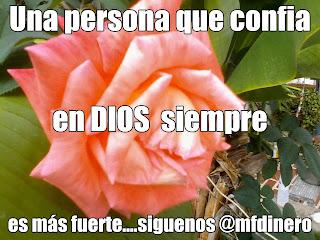 Milagros Fernandez Gerencia de Negocios 04123605721