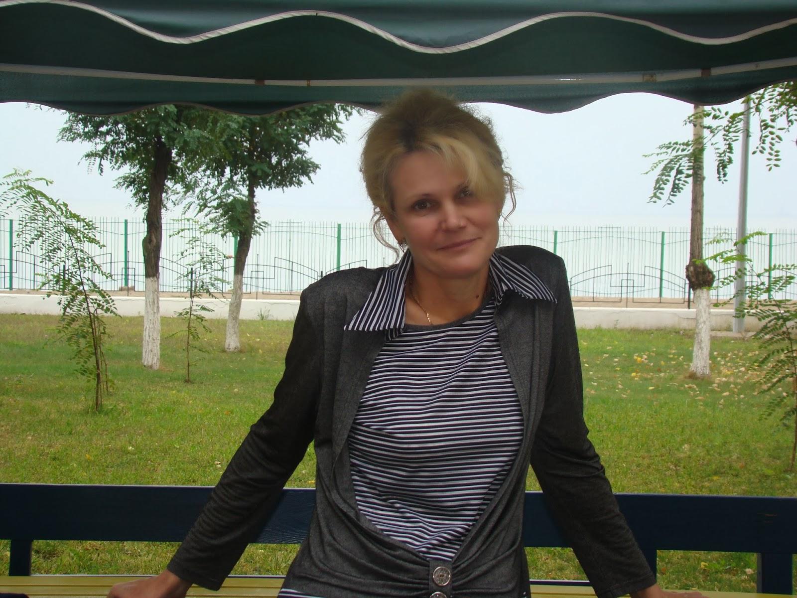 http://www.iozarabotke.ru/p/blog-page_18.html