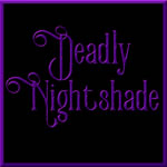 Deadly Nightshade Second Life Inworld Store