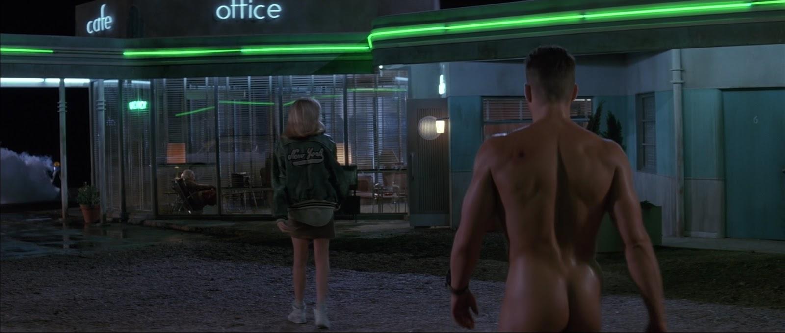 Naked soldier yts torrent