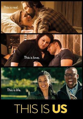 This Is Us (TV Series) S01 DVD R1 NTSC Latino