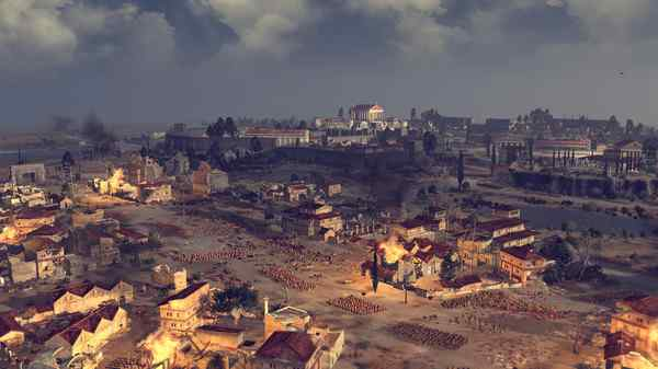 screenshot-3-of-total-war-rome-II-rise-of-the-republic-pc-game