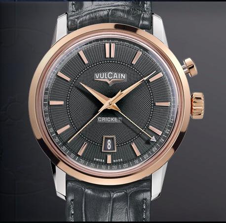 Vulcain_cricket_precio_compra_oro