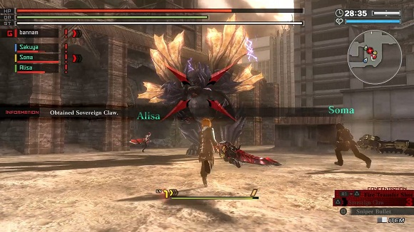 god-eater-resurrection-pc-screenshot-www.ovagames.com-1