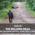 (Series) The Walking Dead - Temporada 8, Episodio 6 - The King, the Widow and Rick | Revista Level Up