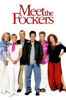 Meet the Fockers (2004) Dual Audio [Hindi-DD5.1] 720p BluRay ESubs Download