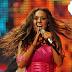Grécia: Kalomira desmente rumores sobre o Festival Eurovisão 2019