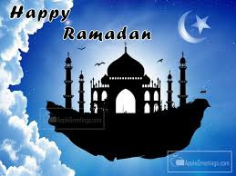 ramzan 2018,ramadan 2018 pakistan.ramadan 2018 time table.ramadan calendar 2018 pakistan.ramadan 2019.first ramadan 2018 in pakistan.1st ramadan 2018 in pakistan.ramzan time table 2018 india,ramzan pictures wallpapers,ramzan images 2018,ramzan image download,ramzan images hd,happy ramzan images,ramzan festival images,ramzan pictures for drawing,ramadan images pictures,ramzan,ramzan 2018,ramzan mubarak,ramadan kareem,ramadan quotes,ramadan wishes,ramadan greetings,ramadan date,happy ramadan,ramzan mubarak images,ramzan wishes,ramzan images,ramadan kareem quotes,ramadan 2019,2018 ramadan,quran,ramadan start,month of ramadan 2018,end of ramadan 2018