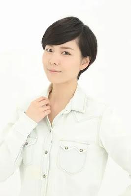 Nanako Mori sebagai Miyako Kodama di Yagate Kimi ni Naru