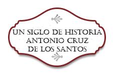 Haz clic aquí para conocer un Siglo de Historia