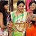 OMG Parineeta's expose Ragini's fake pregnancy truth In Swaragini